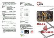 Rides 4 Refugees