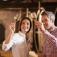 Weinseminar für Einsteiger an der Spree