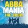 Abbamania The Show - Gold Upgrade