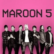 Premium Package - Maroon 5