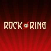 Green Camping Ticket - Rock Am Ring 2019