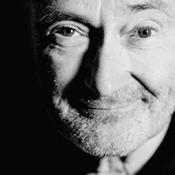 Hot Ticket - Phil Collins