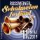 Roßweiner Schalmeienfestival