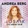 Premium Package - Andrea Berg