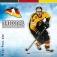 Deutschland - Österreich - Euro Hockey Challenge 2019