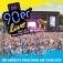 Die 90er Live Raiffeisen Kultursommer Mühldorf - Vip Ticket