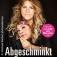 Ilka Bessin- Abgeschminkt / Ilka Bessin im Gespräch mit Anke Harnack