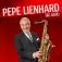 Pepe Lienhard Big Band