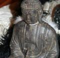 Tantra-Work-Balance, Tantra für Einsteiger