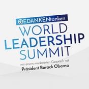 Gedankentanken World Leadership Summit