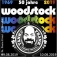 TMF - Woodstock Kombiticket