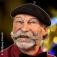 Raucherentwöhnung mit Hypnose - Rauchfrei mit Willi Kirchner