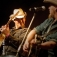 Folsom Prison Band: Homage to Cash and Country Music