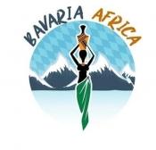 Bavaria Africa Festival