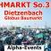 Flohmarkt In Dietzenbach