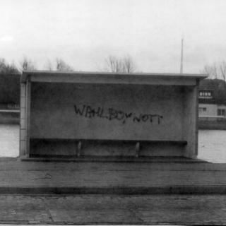 Krise und Aufbruch - Stralsund 1989 im Spiegel derStasi-Akten