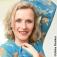 Maria Vollmer: Push-up, Pillen & Prosecco