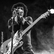 Mungo Jerry - 45 Anniversary Tour - In The Summertime