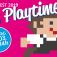 PHS Schulfest 2019 – it's Playtime
