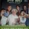 """Theater Mummpitz zeigt: """"Die WG"""""""