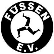 EV Füssen - EHC Klostersee