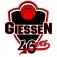 Giessen 46ers - Hakro Merlins Crailsheim