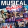 Musical Highlights Vol. 13 - Das Beste aus über 20 Musicals
