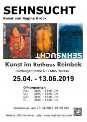 Ausstellung: Sehnsucht