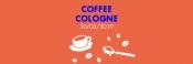 Coffee Cologne