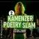 2. Kamenzer Poetry Slam