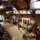 Indoor-Kinderflohmarkt