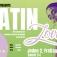 Latin Love Party mit Kizomba, Bachata und Salsa