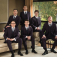 NDR Kultur Foyerkonzert on tour mit The King's Singers