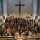 Neue Frankfurter Bachstunde - zwischen Ostern und Pfingsten