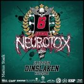 Neurotox