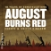 August Burns Red - 10 Years of Constellations