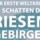"""Ausstellung """"Der Erste Weltkrieg im Schatten des Riesengebirges"""""""