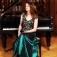 Frühlingskonzert mit Christiane Klonz