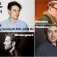 Janning Trumann Seasons – Part I Feat. Simon Nabatov, Jonas Westergaard Und James Maddren