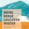 """Konzert """"Meine Berge leuchten wieder"""""""