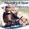 Shanty Chor Cuxhaven