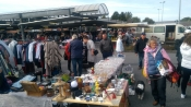 Elmshorner Famila - Flohmarkt >>> ABGESAGT !!!