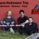 Luca Hohmann Trio