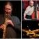Schubert / Manderscheid / Blume Trio