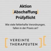 Therapeuten Köln-Bonn Stammtisch After Work Meeting