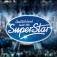 Deutschland sucht den Superstar - Die Live Mottoshows