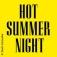 Innogy Hot Summer Night 2019