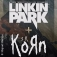 Linkin Park Tribute - Korn Tribute
