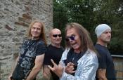 Blizzard of Ozz - Anniversary-Concert