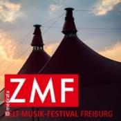 Philharmonische ZMF Gala